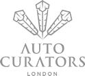 auto_curators