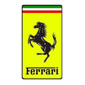 Can Ferrari Really Cut It In Luxury Beyond Supercars The