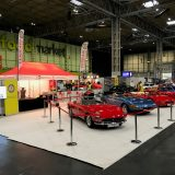The Club at the NEC- 13