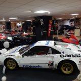 Monaco Exhibition-13