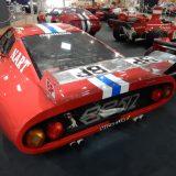 Monaco Exhibition-14
