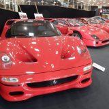 Monaco Exhibition-2