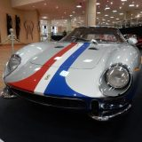 Monaco Exhibition-6