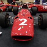 Monaco Exhibition-7