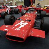 Monaco Exhibition-8