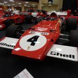 Monaco Exhibition-9