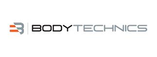 bodytechnics