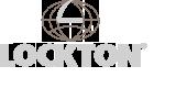 lockton_logo